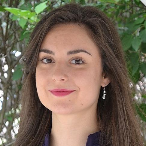 Christie Stratos (christiestratos) Profile Image   Linktree
