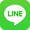 @S128 Indonesia Line Link Thumbnail | Linktree