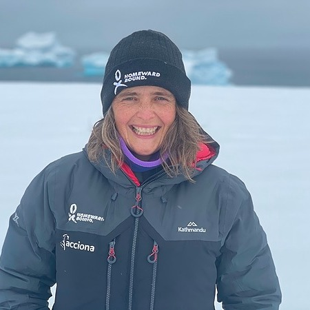 Dr Jen Martin (scidocmartin) Profile Image | Linktree