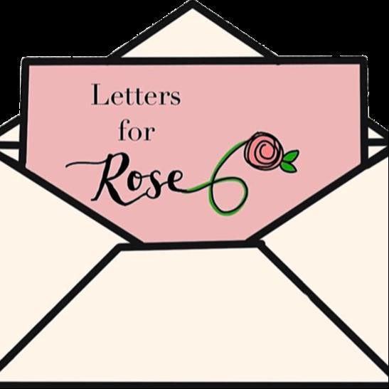 @lettersforrosemd Profile Image   Linktree