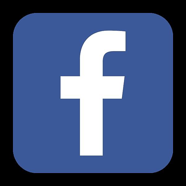 @AssisDevant Facebook Link Thumbnail | Linktree