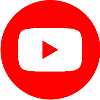 Baz4k YouTube Link Thumbnail   Linktree