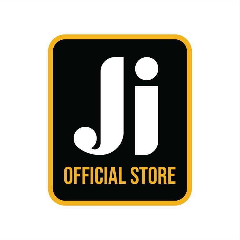 JI OFFICIAL STORE (jiofficialstore) Profile Image   Linktree