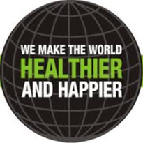 @GoodHealthIsWealth Shop Herbalife Nutrition Products Link Thumbnail | Linktree
