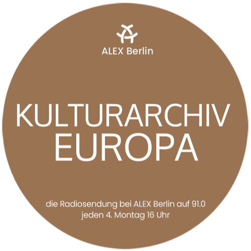 James Welburn Kulturarchiv Europa |   UNEARTHED #1 presents: JAMES WELBURN Link Thumbnail | Linktree