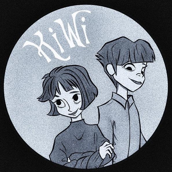 @KiWi_official Profile Image | Linktree