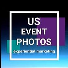 @useventphotos US Event Photos Website Link Thumbnail | Linktree