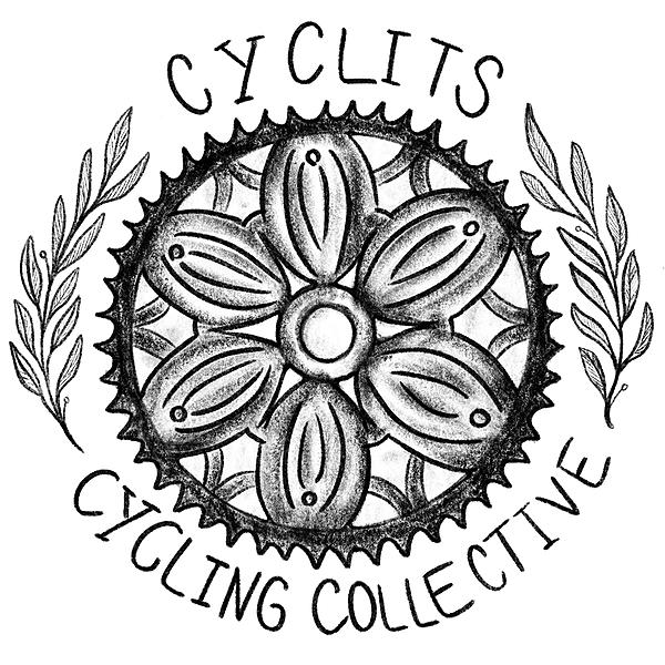 @cyclits Profile Image | Linktree