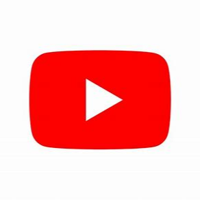 @DocFX My YouTube channel: my conferences, music, knowledge & music playlists Link Thumbnail   Linktree