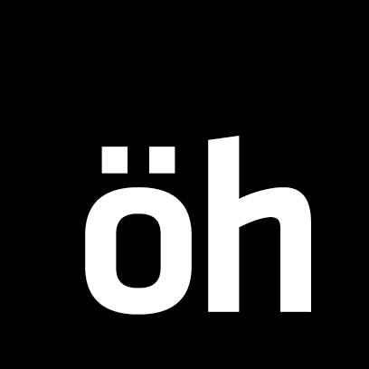 @oeh_unisalzburg Profile Image | Linktree