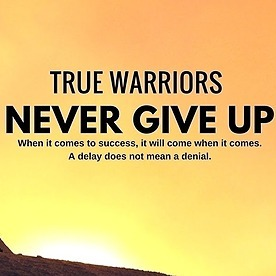 @richdafter Join My Never Give Up Group on Facebook Link Thumbnail | Linktree