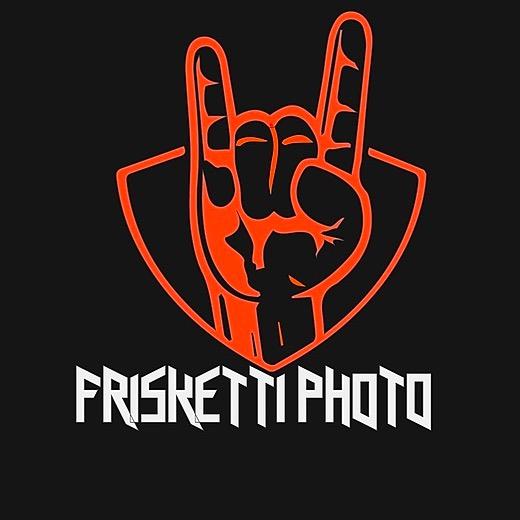 Frisketti Photo (frisketti_photo) Profile Image | Linktree