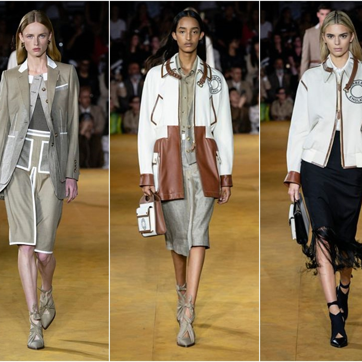 @fashionhr Burberry još jednom opravdao status vladara business mode Link Thumbnail | Linktree