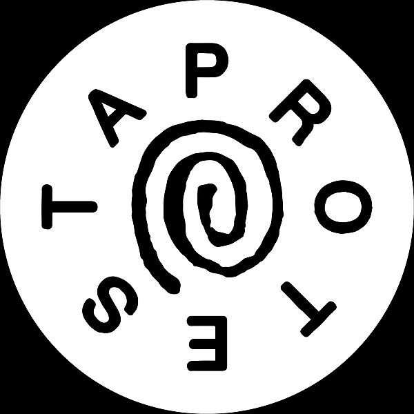 LA ROPA ES EL DISCURSO (Pr0testa) Profile Image | Linktree