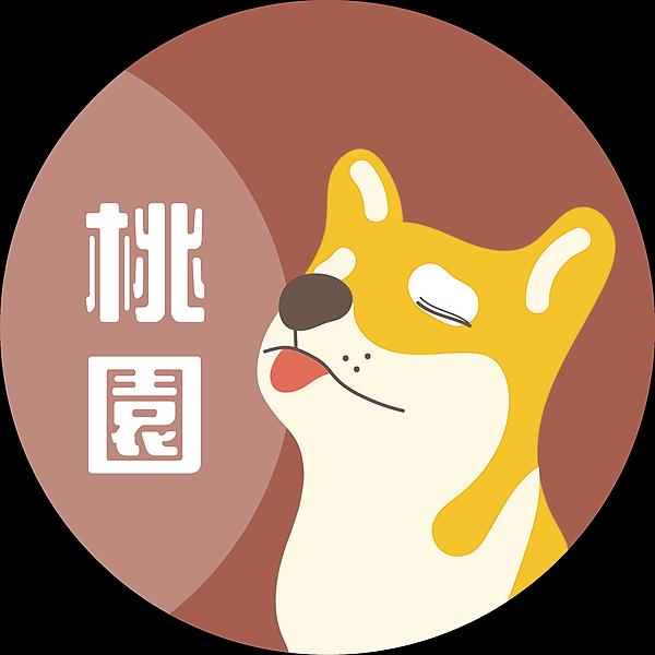 @houseweekty Profile Image | Linktree