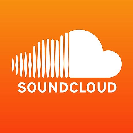 Swaram A Cappella Defy on Soundcloud Link Thumbnail   Linktree