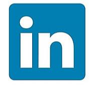 Faysal_AHMED_5058 LinkedIn  Link Thumbnail   Linktree