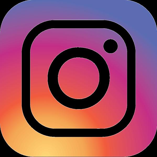 Beekipedia Instagram