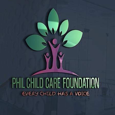 @philchildcarefoundation Profile Image   Linktree