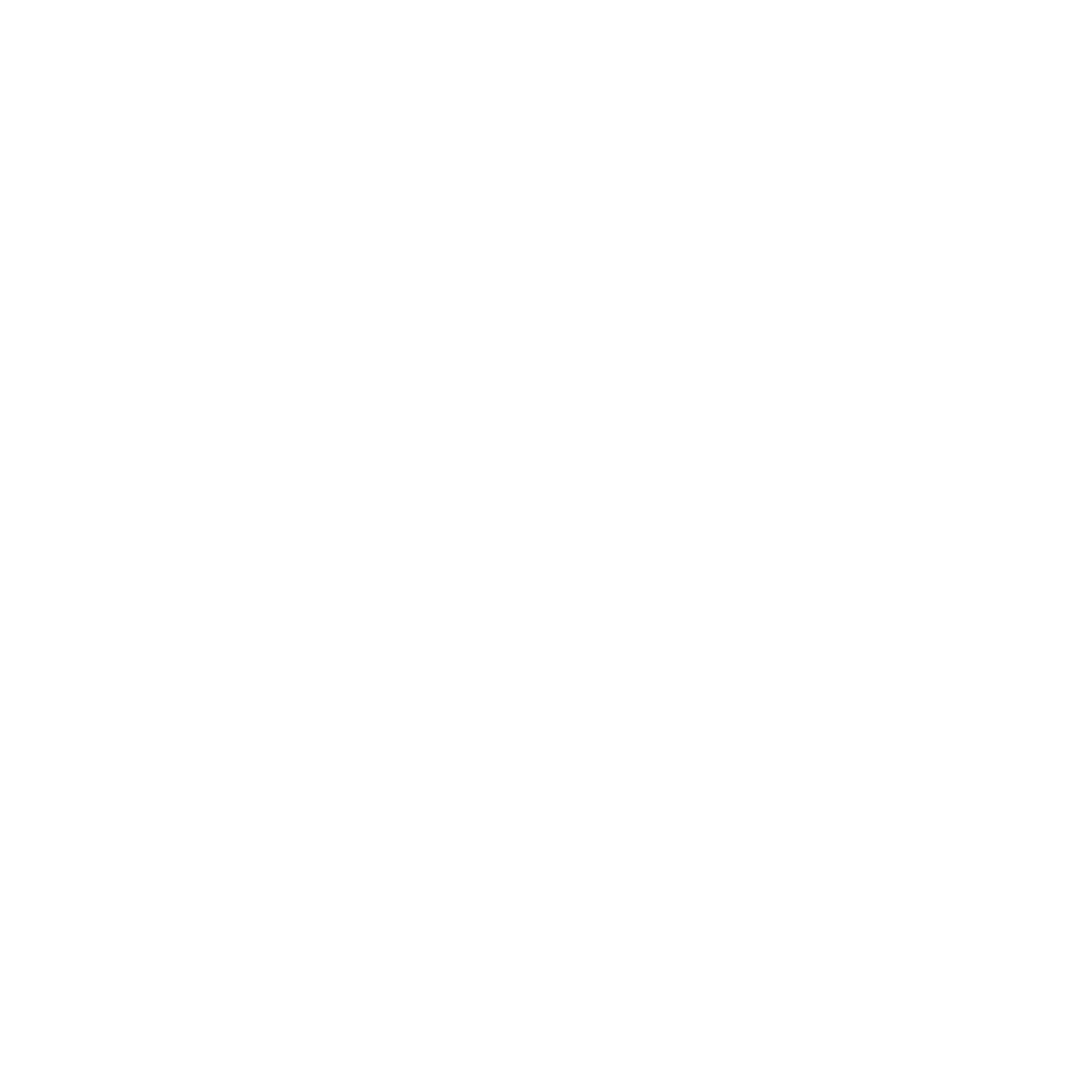 @NewWalkChurch Profile Image | Linktree