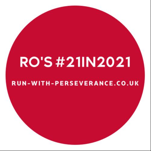 Rohan Kallicharan Run with Perseverance Link Thumbnail | Linktree