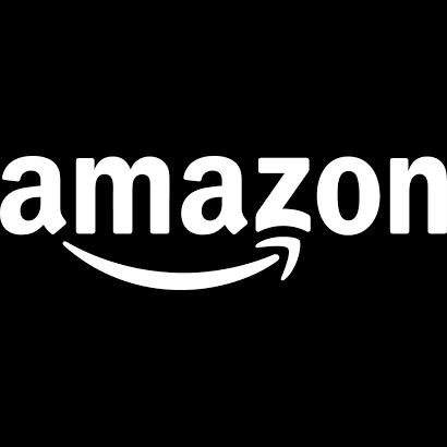 Walker Crips' Amazon Music Link Thumbnail | Linktree