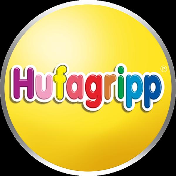 PT Gratia Husada Farma (HUFA) Instagram Hufagripp Link Thumbnail | Linktree