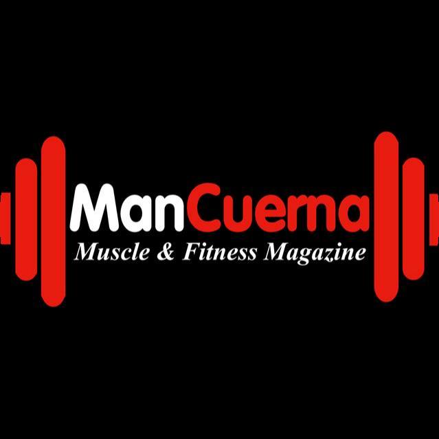 @mancuernamx Profile Image | Linktree