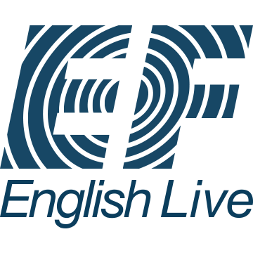 EF English Live 7天免費試聽課程