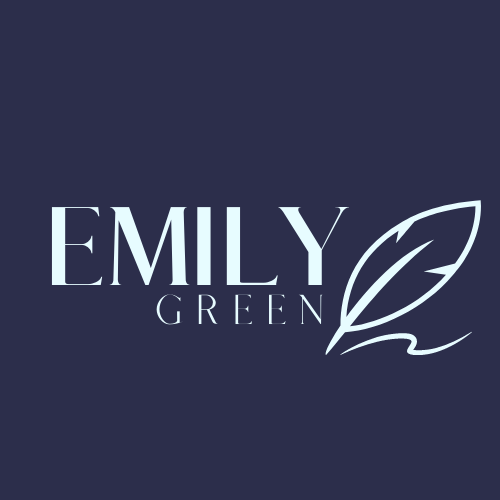 @Emforshort77 Medium  Link Thumbnail | Linktree