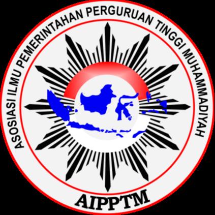 @Simposium_AIPPTM_2020 Profile Image   Linktree