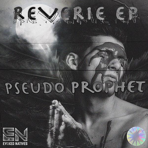 EVOKED NATIVES REVERIE EP ❌ Link Thumbnail   Linktree