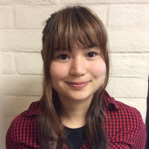 Kristy Springman (kSpringman) Profile Image | Linktree