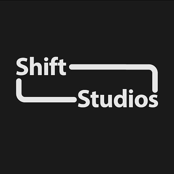 @shiftstudiosgames Profile Image | Linktree