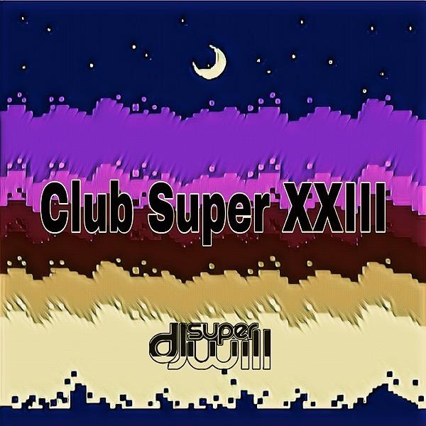 @DjSuperWill Super Will's Latest Mix! Link Thumbnail | Linktree
