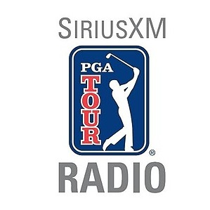 AUDIO: How to Win The Mental Game of Golf on Sirius XM