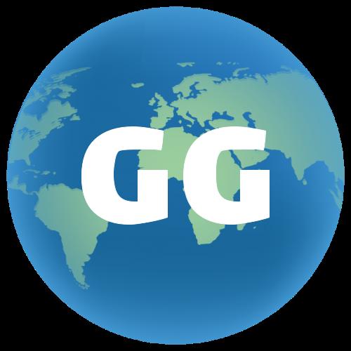@ProjectGenuineGlobal Profile Image | Linktree
