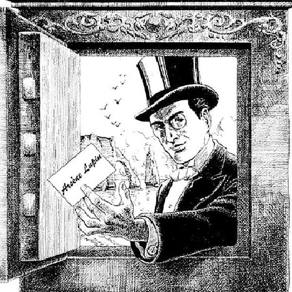 Canal de Telegram: Libros