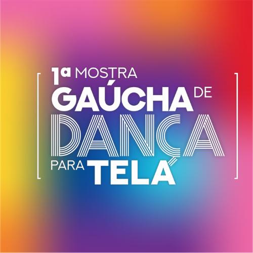 @grupoballetdepelotas (mostragauchaparatela) Profile Image   Linktree