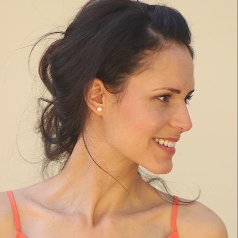 Maria Raczynska (maria_morjane) Profile Image | Linktree