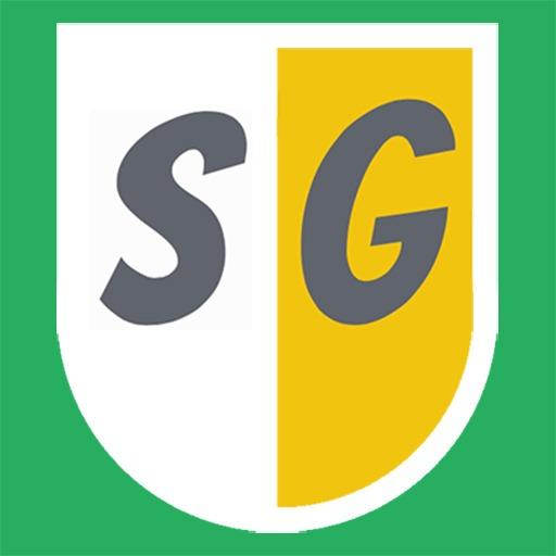 @shinygames Profile Image   Linktree