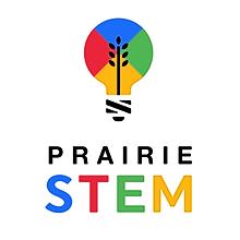 Prairie STEM (prairiestem) Profile Image   Linktree