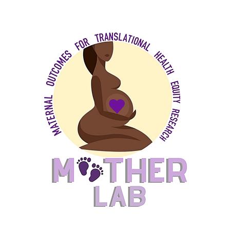 @motherlab Profile Image | Linktree