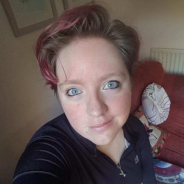 @EM_Writing Profile Image | Linktree