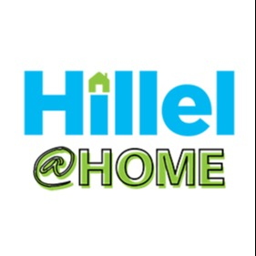 @drexel_hillel Hillel@Home Link Thumbnail | Linktree