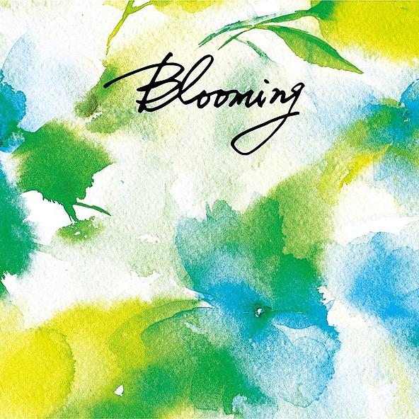 H-el-ical// 3rd mini album「Blooming」 Link Thumbnail   Linktree