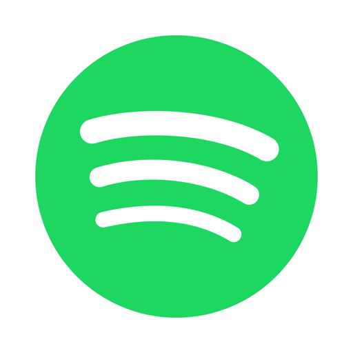 SELFISH LIMBS Spotify Link Thumbnail | Linktree
