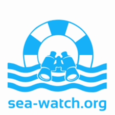 🔴 Please donate to Sea-Watch if u can 🔴