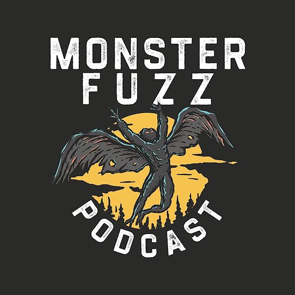 @monsterfuzz Profile Image | Linktree