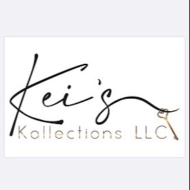 @Ladie_Kei Kei's Kollections LLC come find the Kei to your fit! Link Thumbnail | Linktree